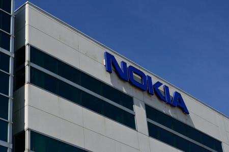 El verdadero estandarte de Nokia llegaría en junio con chipset Snapdragon 835 y en dos tamaños