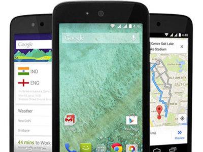 El 14 de julio conoceremos la nueva generación de teléfonos para Android One