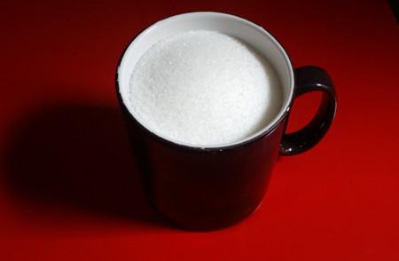 Hay una guerra mundial contra las bebidas azucaradas: las próximas batallas se librarán en la publicidad y en los envases