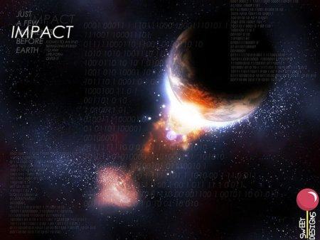 Software científico, calculando el apocalipsis