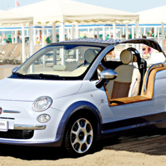 fiat-500-tender-two-by-castagna-milano