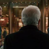 De Niro y DiCaprio juntos por primera vez con Scorsese
