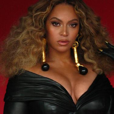 Beyoncé se decanta por una melena leonina en los Premios Grammy 2021 y vuelve a triunfar