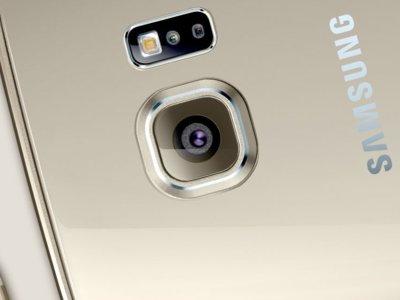 Samsung podría lanzar su propia versión de LivePhotos
