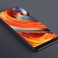 Xiaomi Mi MIX 2 de venta en México, pero el tema de la garantía sigue siendo preocupante