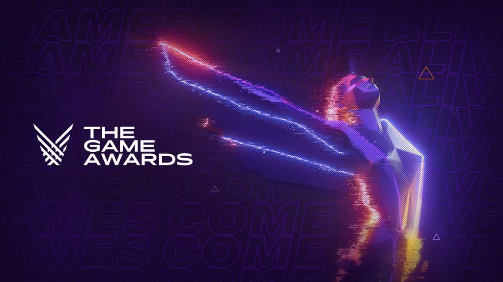 The Game Awards 2019 ofrecerá la descarga de una docena de demos exclusivas por un tiempo muy limitado