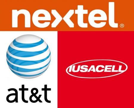 AT&T no se anda por las ramas en México pero el reacomodo aún no termina