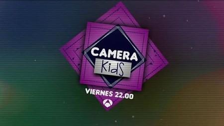 'Camera Kids', el refrito de 'El Hormiguero' se emitirá en la noche del viernes