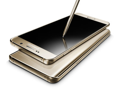 Galaxy Note 7 podría presentarse el 2 de agosto y sin variante Edge [Actualizado]