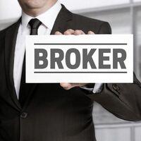 Los mejores brókers para invertir desde España en varias bolsas del mundo: comparamos sus comisiones