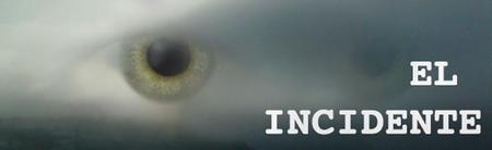 Antena 3 se atreverá con el misterio en su nueva serie 'El incidente'