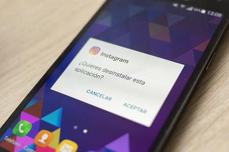 Algunas aplicaciones de Android y iOS pueden rastrearte incluso después de que las desinstales