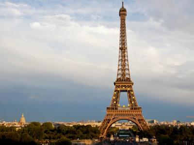 Las atracciones turísticas más decepcionantes para algunos viajeros