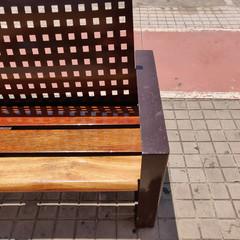 oneplus-6-galeria-fotografica
