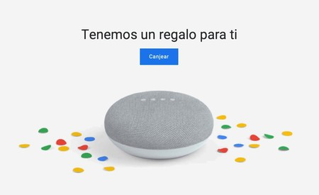 Google Home Mini gratis: así los está regalando Google para convertir al asistente de voz en su caballo de Troya