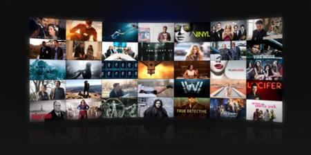 HBO España contra la competencia, comparativa: ¿puede hacer sombra a Netflix?