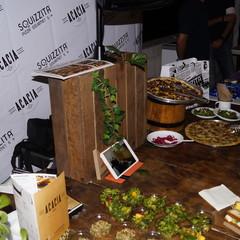 Foto 3 de 6 de la galería uber-eats-cdmx en Xataka México