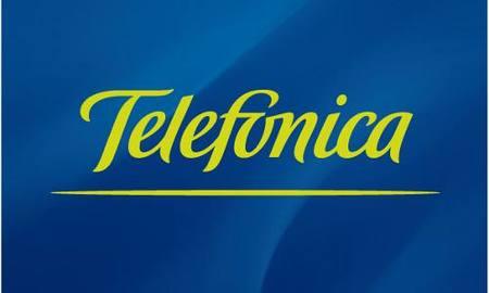 Aplicateca, el concepto de SaaS de Telefónica