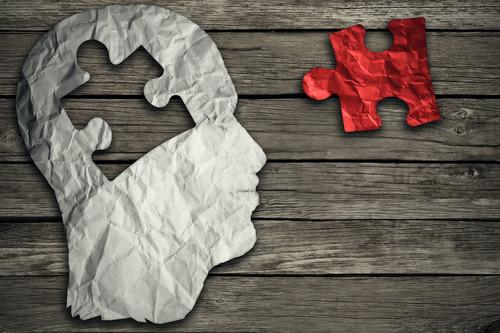 Estrés positivo o eustrés: así es como le puedes sacar partido en tu vida