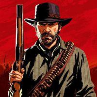 Red Dead Redemption 2 alcanza los 25 millones de copias y GTA V sigue siendo un verdadero mastodonte