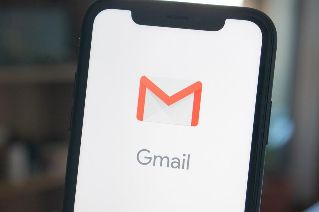 Gmail para iOS℗ se actualiza y añade integración con la aplicación Archivos de <strong>iPhone℗</strong> y iPad»>     </p> <p>Apple introdujo en <a href=