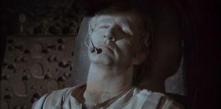 Buck Rogers 1