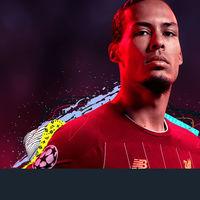 Lanzamiento y demo de 'FIFA 20': qué tiene, a qué plataformas llega y cuáles son las fechas de salida