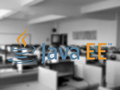 Java EE ahora se llama Jakarta EE, pues Oracle a pesar de entregar el proyecto no permite que usen el nombre