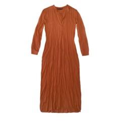 Foto 32 de 65 de la galería zara-primavera-verano-2011-los-mejores-vestidos-de-moda en Trendencias