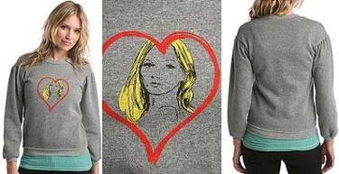 ¿Eres fan de Kate Moss?