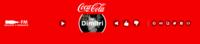 Coca-Cola FM Colombia la emisora digital para saborear la música