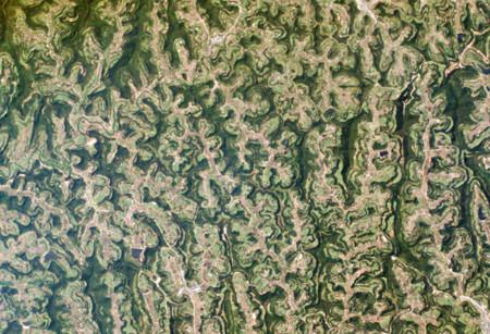 Sichuan Valley Fields Full