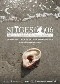 El Festival de Sitges se acerca