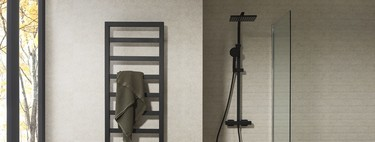 Transforma el baño en un rincón de bienestar: Cómo diseñar una ducha Wellness en casa