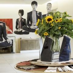Foto 13 de 13 de la galería caruso-primavera-verano-2016 en Trendencias Hombre