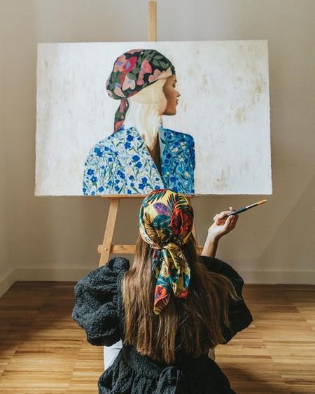 Cursos online (rebajados) de moda, música, dibujo, fotografía, escritura... Usar el tiempo libre para dedicarte a las pasiones que has querido siempre suena muy bien