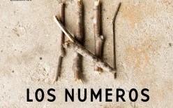 Libros que nos inspiran: 'Los números nos hicieron como somos' de Caleb Everett