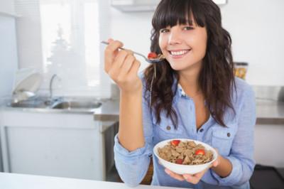 Consejos dietéticos para quienes tienen hipotiroidismo