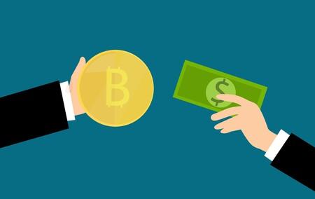 Blockchain 3581920 1920