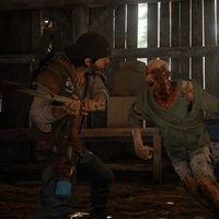 Breve guía de supervivencia de Days Gone: tipos de enemigos y sistemas de combate