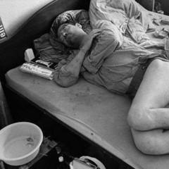 Foto 38 de 57 de la galería la-vida-de-un-drogadicto-en-57-fotos en Xataka Foto