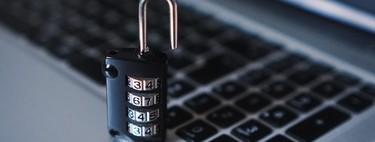 Esto es lo que tardaría un hacker en romper tu contraseña por fuerza bruta, pero ahí no acaba la cosa