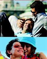 Viena a por el turismo gay
