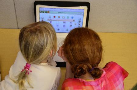 La Unión europea y los Estados Unidos de América se comprometen a hacer de Internet un lugar más seguro y mejor para los niños