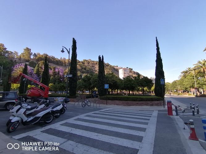 Foto de Fotos tomadas con el Huawei P30 Lite (60/153)