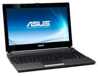 Asus U36, portátil de verdad que dura