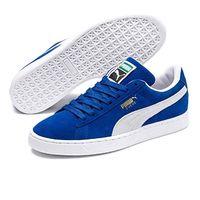 Las  zapatillas Puma Suede Classic + pueden ser nuestras desde 34,14 euros en Amazon