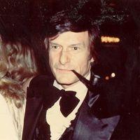 Muere Hugh Hefner, el hombre que convirtió una revista porno en una marca global