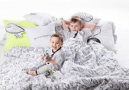Novedades Dormitorio Infantil