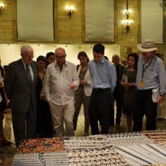 Foto 5 de 11 de la galería exposiciones-colectivas en Xataka Foto
